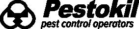 Pestokil - dezynfekcja, dezynsekcja, deratyzacja